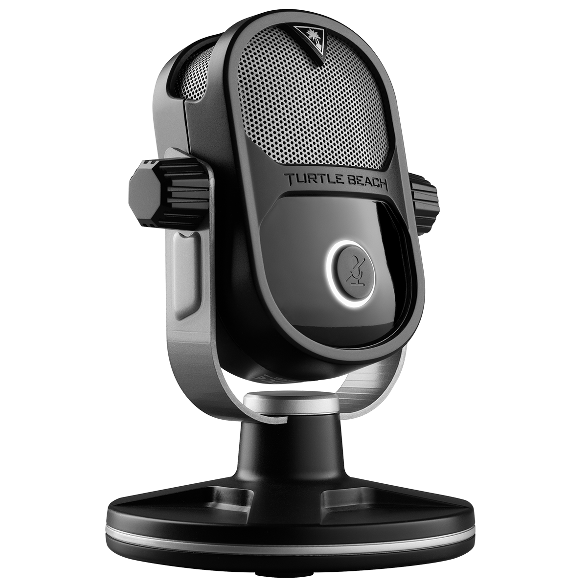 Stream Mic for Xbox One, PlayStation 4 and PC \u2013 Turtle Beach® US